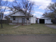 402 Cornell Ave Fritch TX, 79036