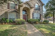 7625 Chestnut Drive North Richland Hills TX, 76182