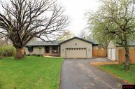 52584 Ravine North Mankato MN, 56003