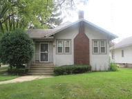 900 South Poplar Avenue Kankakee IL, 60901