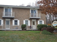 7 Northwood Condominium Lake Winola PA, 18625