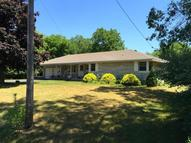 6740 South State Road 39 North Judson IN, 46366