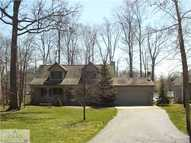 10285 Lakeside Perrinton MI, 48871