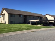 39-46 Coverview Helena MT, 59601