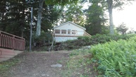 34 Fiore Rd Northwood NH, 03261