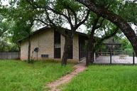 780 Cartwright Weatherford TX, 76087