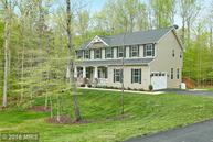 3405 Grouse Pointe Dr Stafford VA, 22556