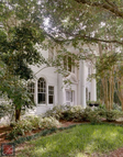 Evergreen Plantation Alexandria LA, 71301
