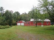 2936 North Littleton Road Littleton NH, 03561