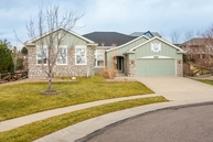 12447 W 77th Ave Arvada CO, 80005