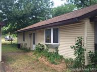 321 Johnson Rd Meredosia IL, 62665