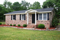 7359 Commodore Road Hollywood SC, 29449