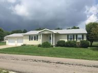 5412 Raymar Dr Albany OH, 45710