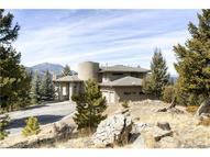 32621 Mount Valentine Drive Evergreen CO, 80439