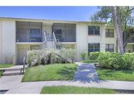 1930 Laughing Gull Lane 1224 Clearwater FL, 33762
