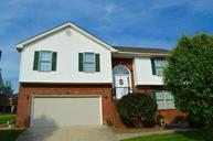 217 Percheron Drive Richmond KY, 40475