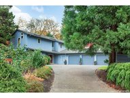 975 Nw Torrey View Ln Portland OR, 97229