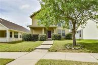 1326 Portsmouth Drive Providence Village TX, 76227