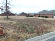 Lot 26 Chestnut Hills Drive Mountain Home AR, 72653