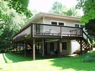 4642 Warner Bay Road Bemus Point NY, 14712