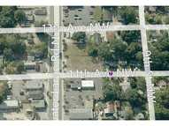 817 14th Ave W Largo FL, 33770