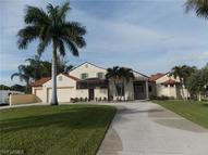 1808 Whitecap Cir Fort Myers FL, 33903
