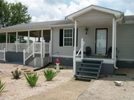 14548 Leitchfield Road Eastview KY, 42732