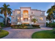 7680 Paradise Pointe Circle S Saint Petersburg FL, 33711
