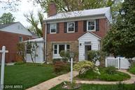 200 Indian Spring Drive East Silver Spring MD, 20901