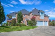 1531 Willow Tree Drive Haslet TX, 76052