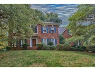 630 Queen Charlottes Court Charlotte NC, 28211