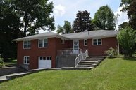 286 Old Hopewell Rd 286 Wappingers Falls NY, 12590