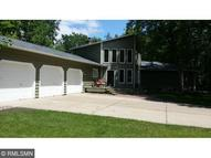 883 Connor Court Maplewood MN, 55109