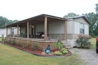 320 Pinks Lane Mansura LA, 71350