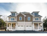 6 Brookside Ave 6 Winchester MA, 01890