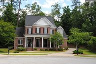 172 Preserve Lane Columbia SC, 29209