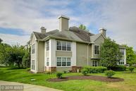 601 Churchill Road F Bel Air MD, 21014