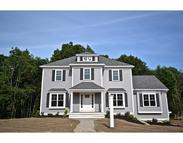 7 Homestead Lane Groveland MA, 01834
