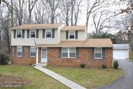 1304 Wembrough Court Silver Spring MD, 20905