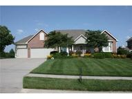 1501 N 150th Terrace Basehor KS, 66007