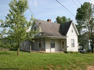 13 Grand Avenue West Union WV, 26456