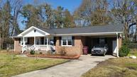 12919 Swamp Fox Highway E Tabor City NC, 28463