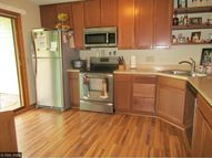 60 94th Circle Nw 101 Coon Rapids MN, 55448