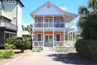 4944 W Co Highway 30-A Santa Rosa Beach FL, 32459