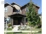 3203 Ouray St Boulder CO, 80301