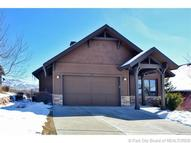 3424 N Trappers Ct Eden UT, 84310