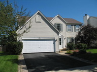 179 Morgan Court Romeoville IL, 60446