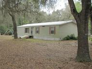 1744 Cr 416n Lake Panasoffkee FL, 33538
