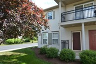 139 Presidents Drive State College PA, 16803