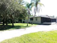 17630 Durrance Rd North Fort Myers FL, 33917